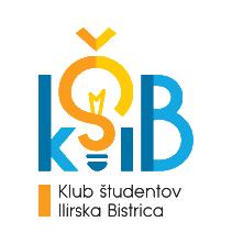 Klub Študentov Ilirska Bistrica
